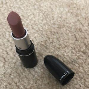 Mac Lipstick Travel Size - Whirl (Matte)